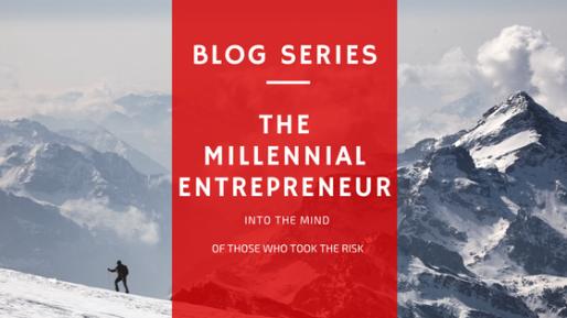millennial-entrepreneur