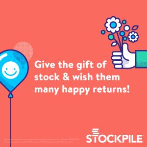 Stockpile-Social-Share-1