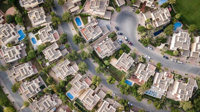 aerial-aerial-shot-architecture-1642125