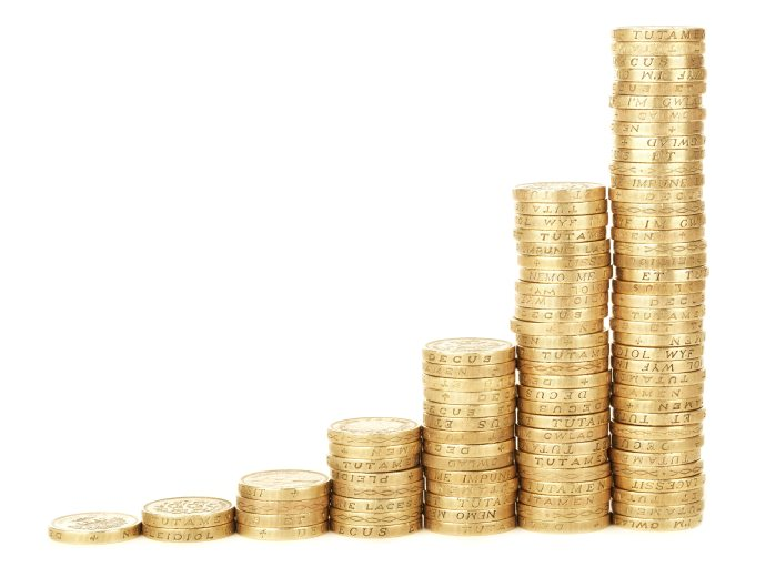 cash-coins-currency-40140